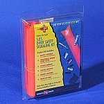 Diver Safety Signaling Kit