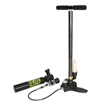 Custom Hand Pump includes Adapters