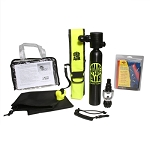Spare Air Ultimate Safety & Travel Package