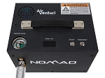Nomad II Portable Compressor INCL Filter &Adapter