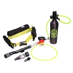Spare Air Xtreme 6 Mini Scuba Kit