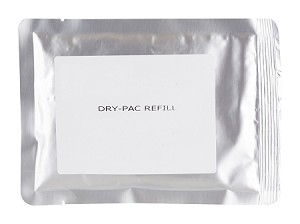 Dry-Pac Refill